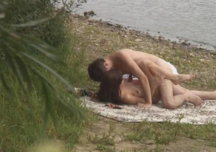 americn tarte sexe moments – Pornostar