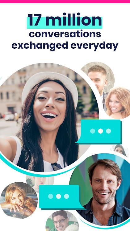Mutuelle dating app transsexuelle escorte birmingham@todorazor.com