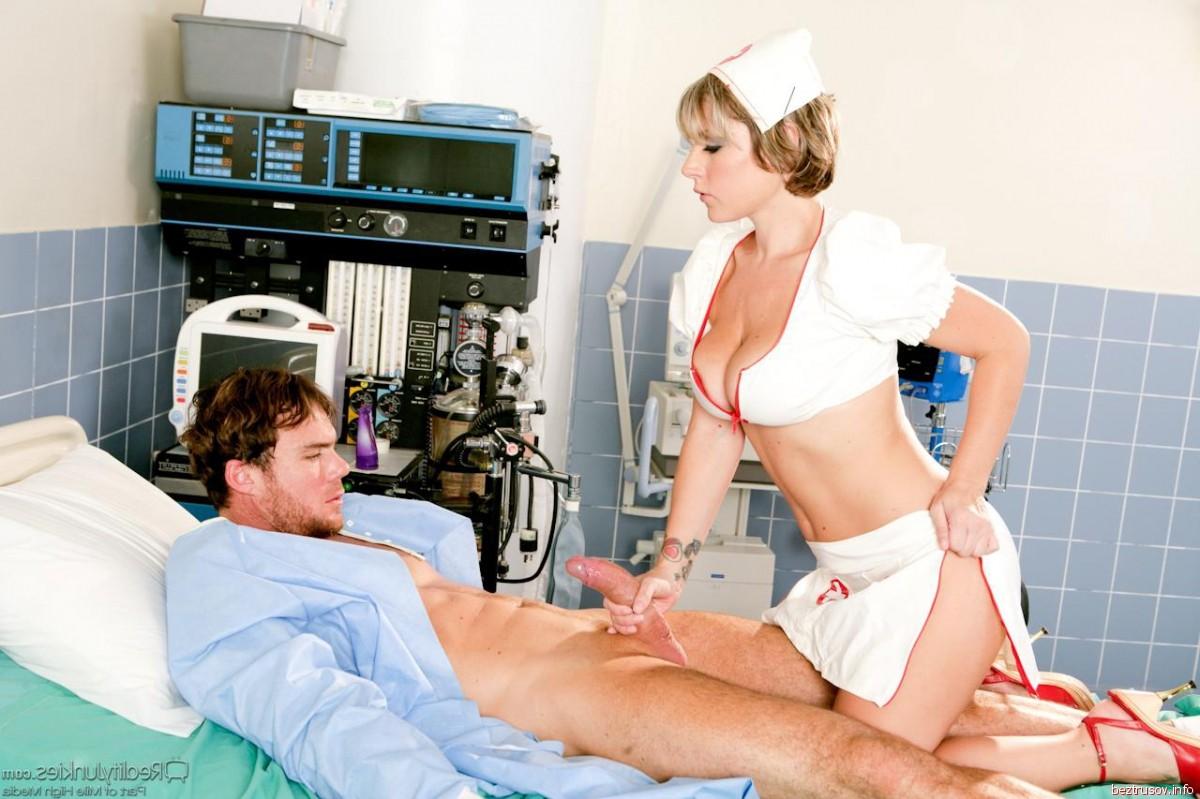 femmes seins arrêtent de grandir – Pornostar