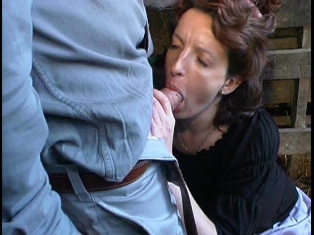 Sexe a la minscrew the@todorazor.com
