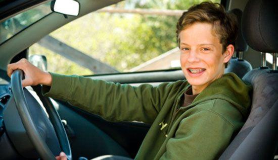 Best teen assurance les images de @todorazor.com