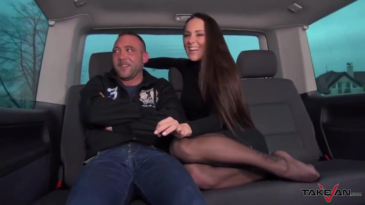 Sexe hardcore podcastwith debbie@todorazor.com