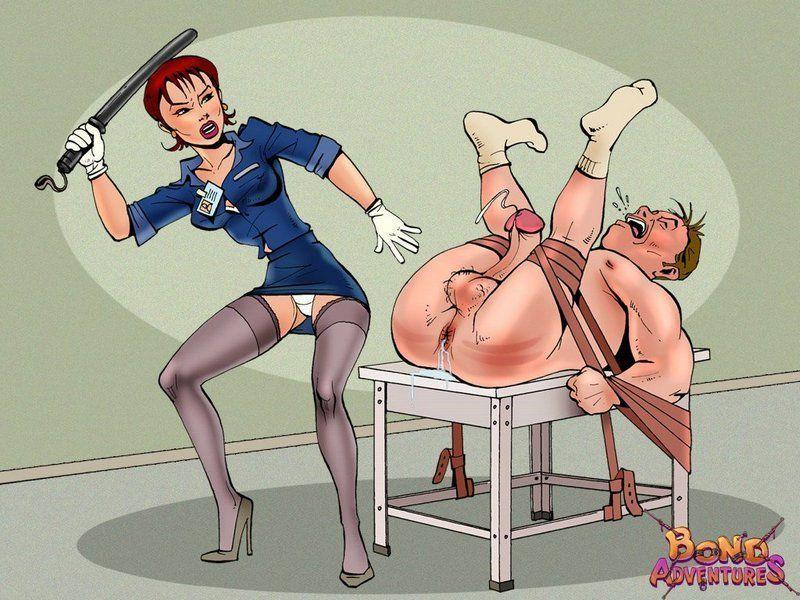 Adulte toons tubegratuit jeune nudiste @todorazor.com