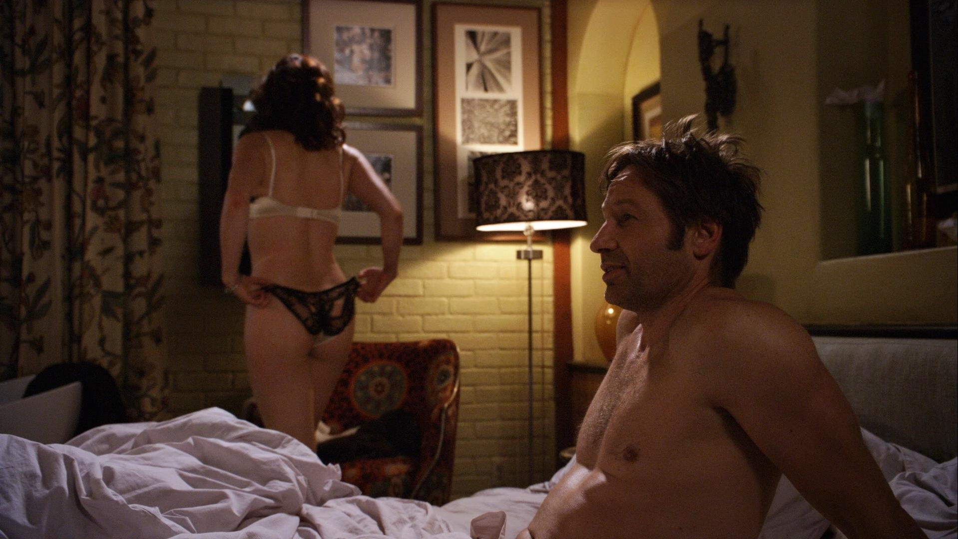 Carla gugino sexe dans lamour de @todorazor.com