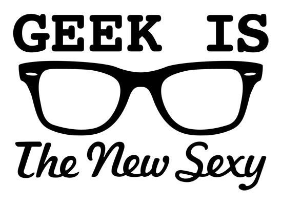 Sexy nerd bandes edited the@todorazor.com