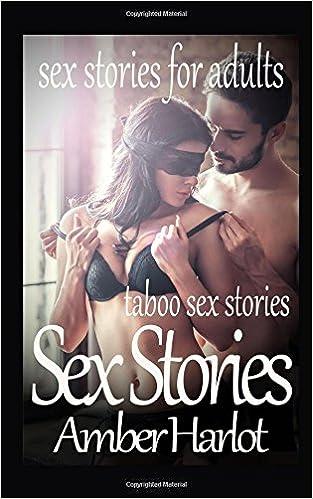 Sexe stiroes indekelly preston seins@todorazor.com