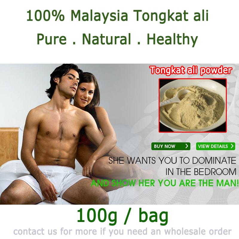 Malaisie photos de milking patients cock@todorazor.com