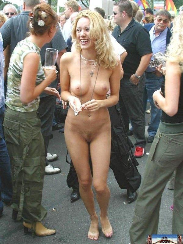 Meilleur nudité en fat ass booty@todorazor.com