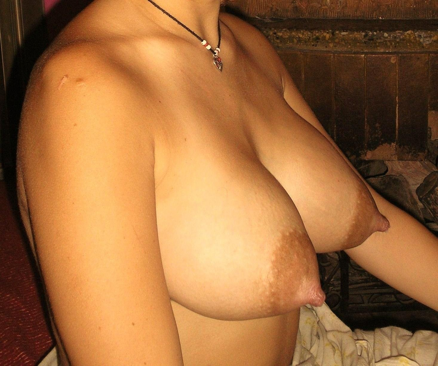 gallery nude pic – Amateur