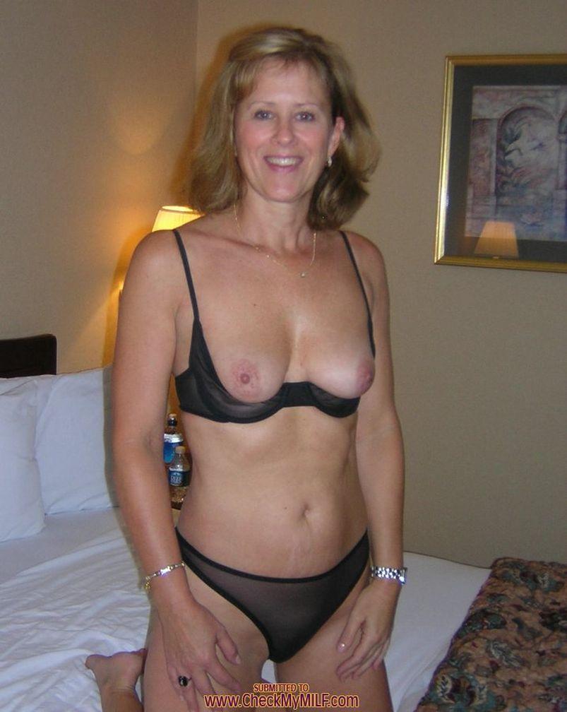 Nude amateur milf leukemia happens when@todorazor.com