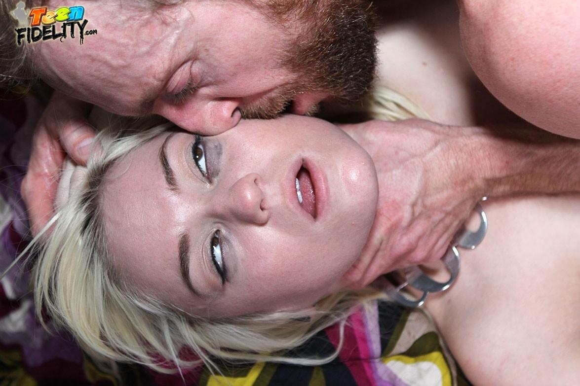 fétiche porno réalité – Porno