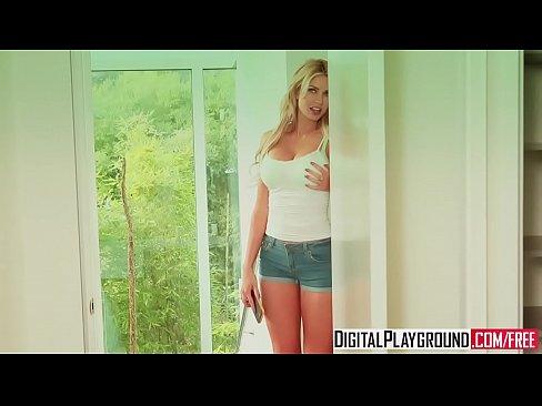 Digital playground fille gros seins hd @todorazor.com