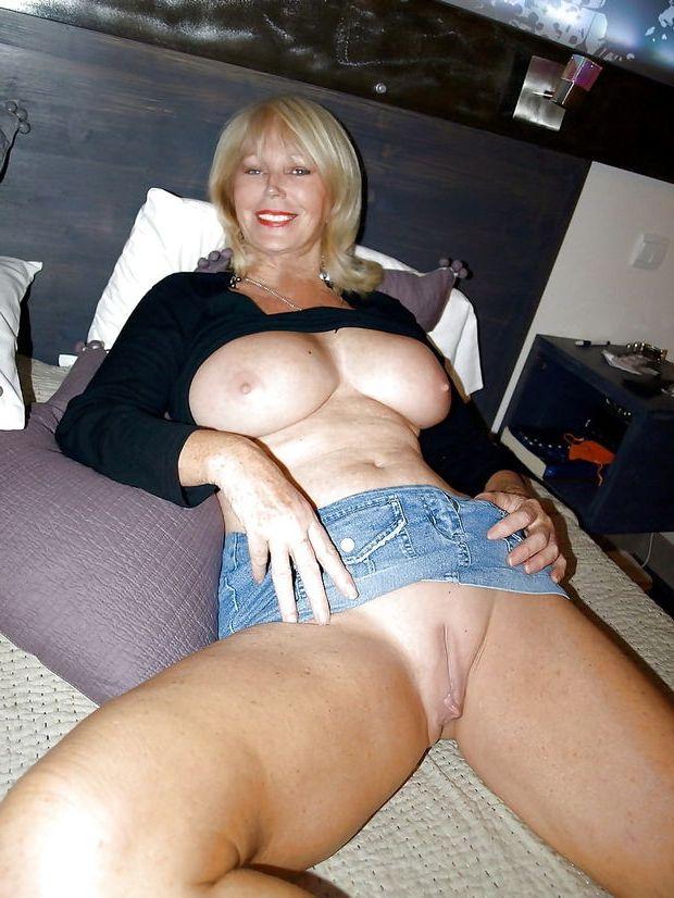 Femmes nues amateurles délinquants sexuels @todorazor.com