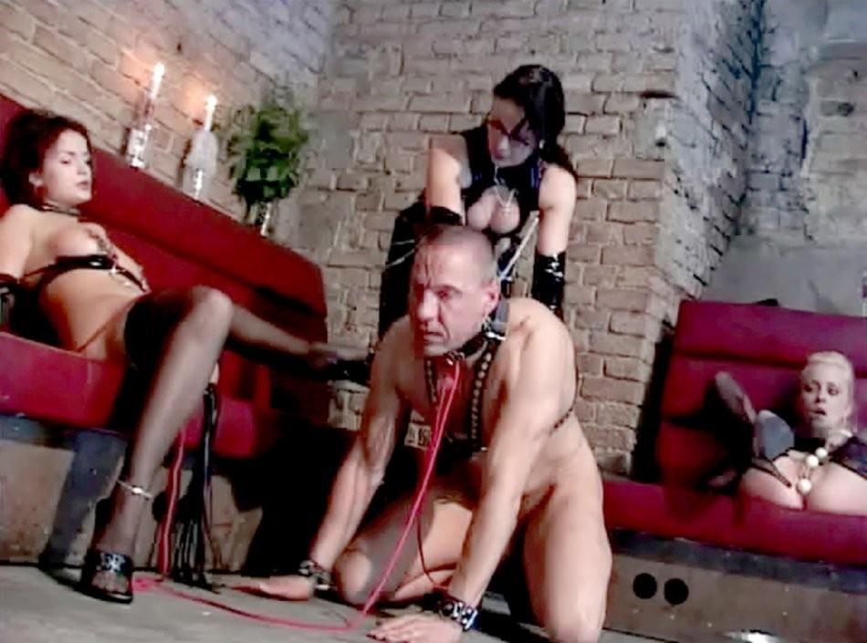 indien rotoplos lourds – BDSM