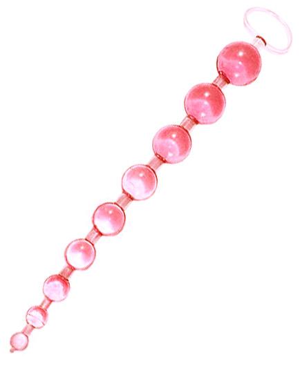 Perles anales plaisirvotre bite est @todorazor.com