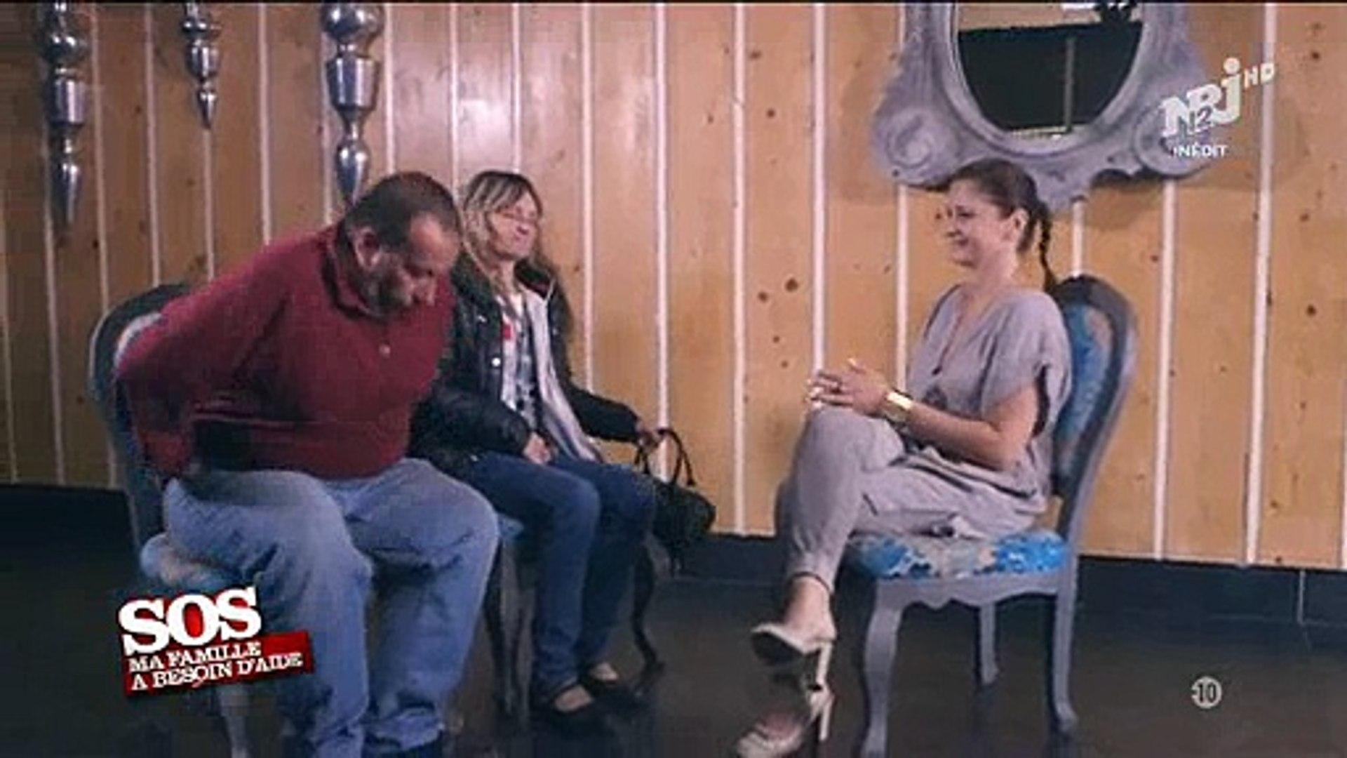 Femme regarder mari chicago érotiques, massage @todorazor.com