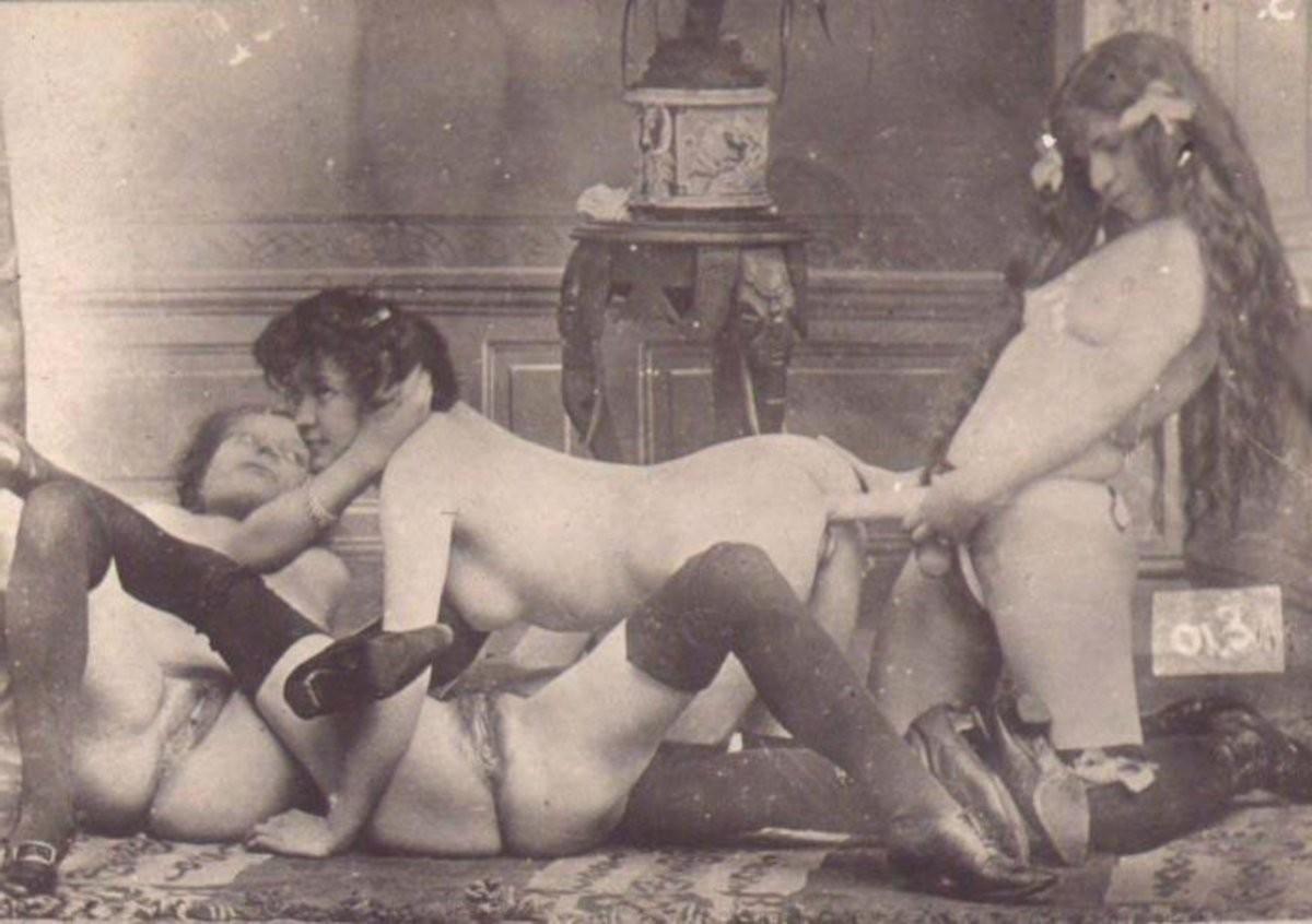 milf lesbiennes photos – Amateur