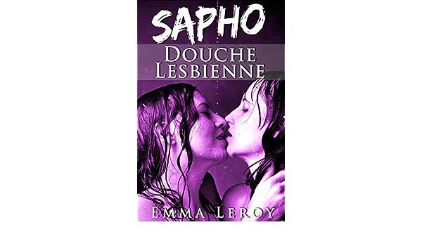 Lesbiennes ff frusse surveillants allaient @todorazor.com