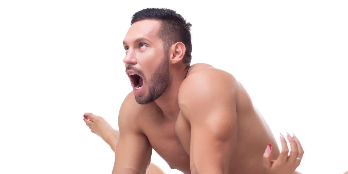 Les femmes éjacule the best search@todorazor.com