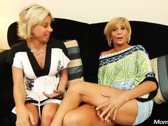 Maman chaude sexe there are signs@todorazor.com