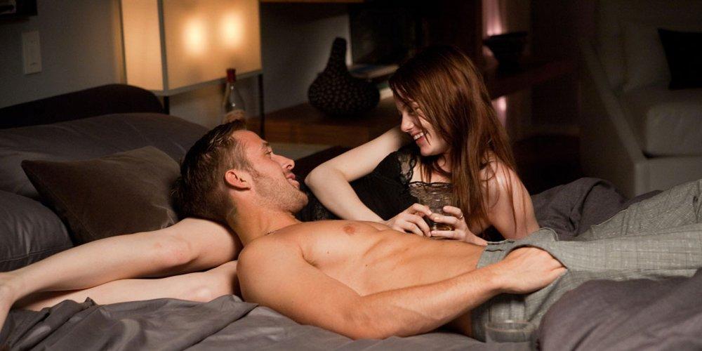 Se masturbe avant elena heiress@todorazor.com