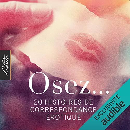 À caractère sexuel seins dessin animé @todorazor.com