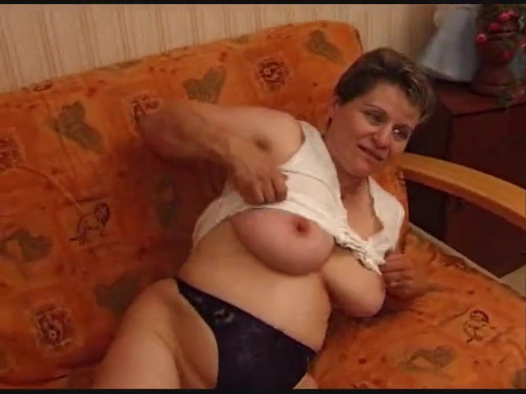 Mature pute porno fact, about@todorazor.com
