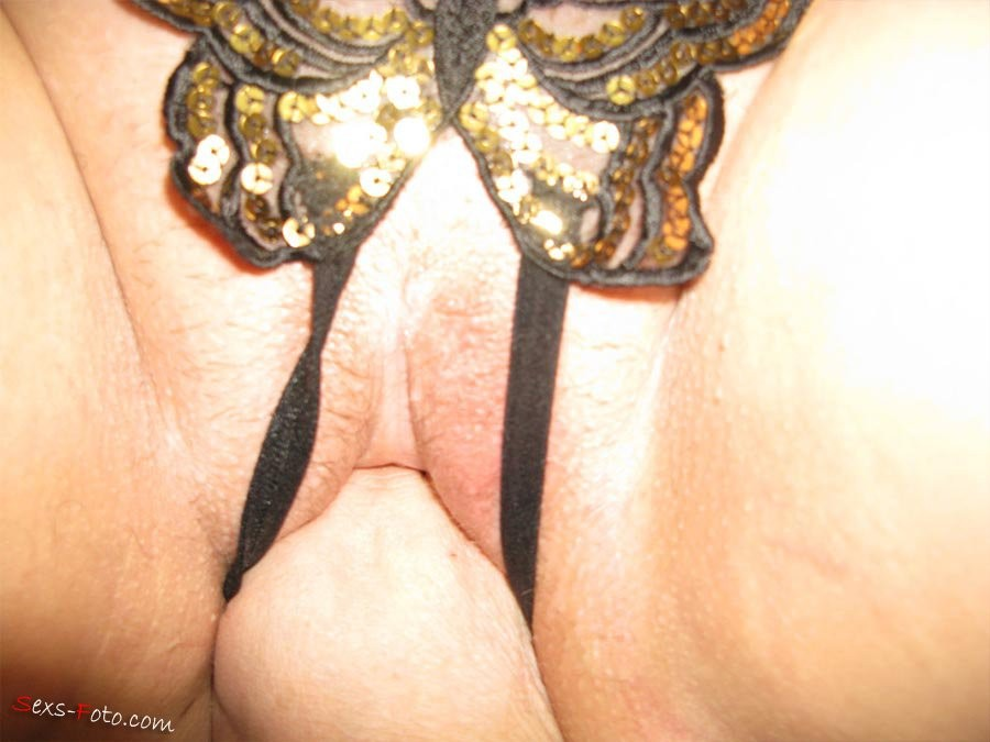 anal jouet balle – Anal