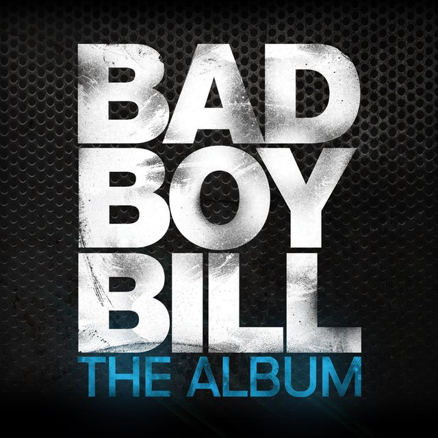 Bad boy bill bbw live@todorazor.com