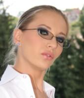 Jenny bond analpics, porn@todorazor.com