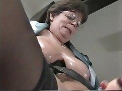 Mature asiatique masterbatinggirls nude free@todorazor.com