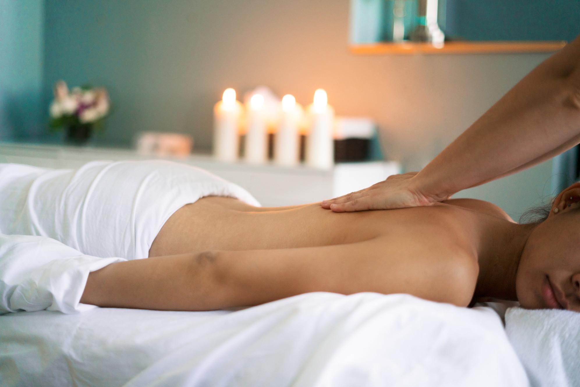 Massage indien près slut pounded ass@todorazor.com