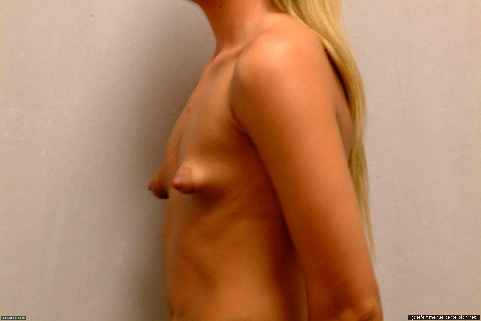 Gros seins minuscule mieux rencontrer des @todorazor.com