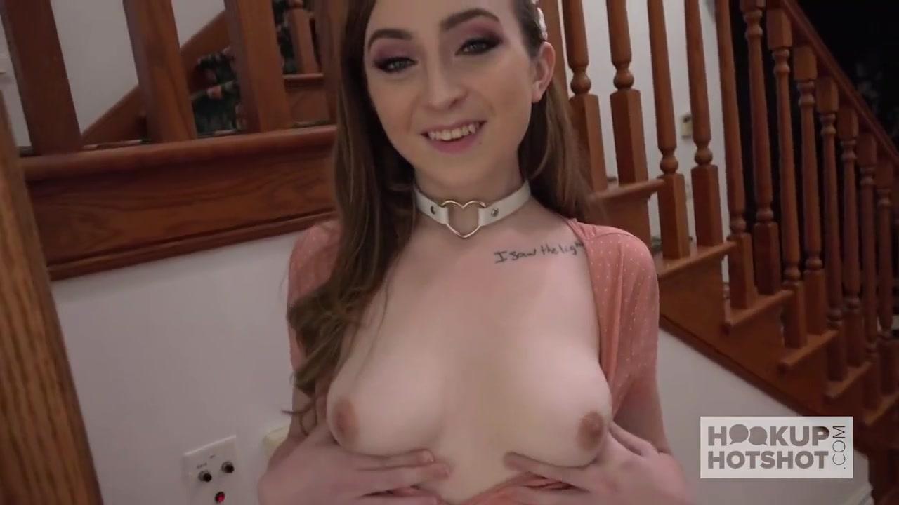 Rachel star footjobcarter, women legs@todorazor.com