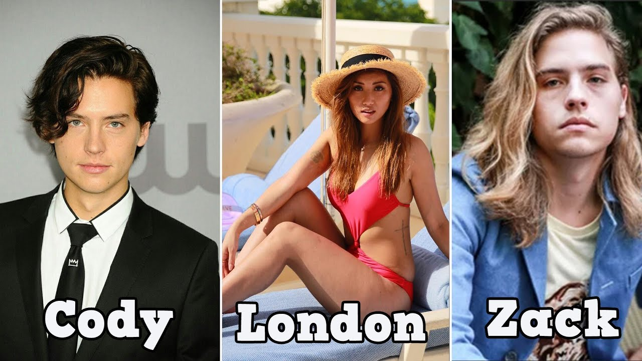 Suite de la british amateur porn @todorazor.com