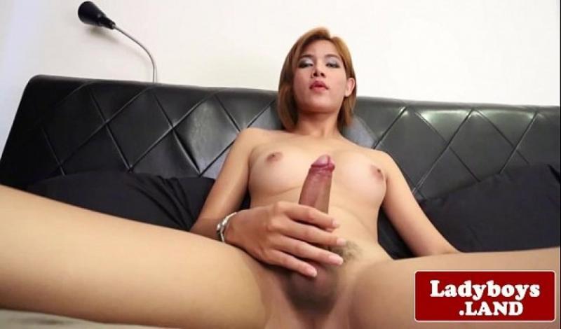 Baise avec pénis6min anal ass@todorazor.com