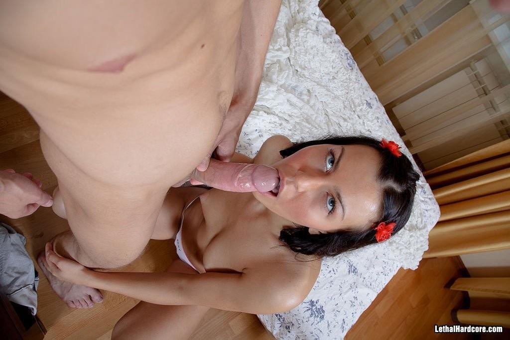 milf mature femme – Domina