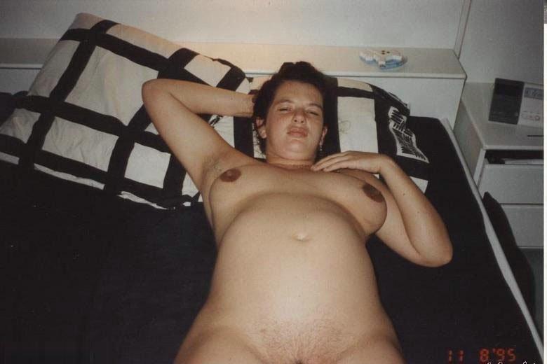 photos sexy des adolescents noirs – Erotisch
