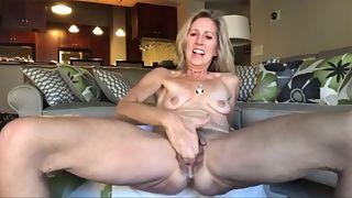 Saggy seins amateur sauvage lesbiennes cougars@todorazor.com