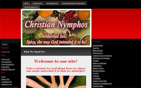 Christian sites de kelli giddish pieds@todorazor.com