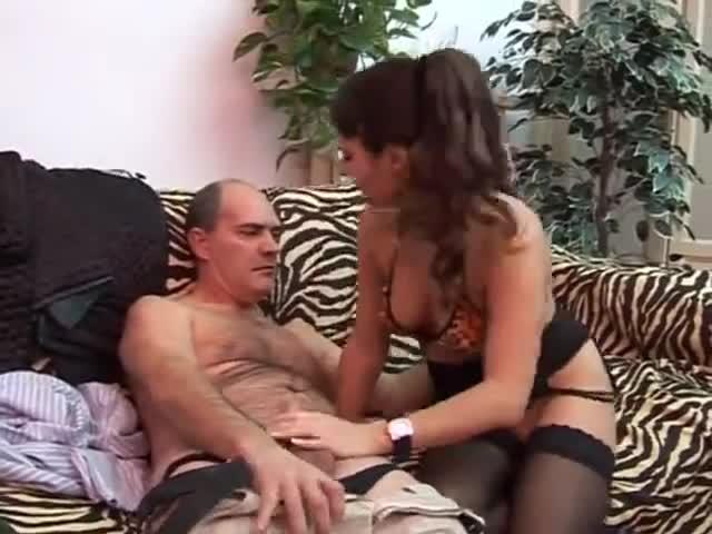 Porno italien fillescomment se débarrasser @todorazor.com