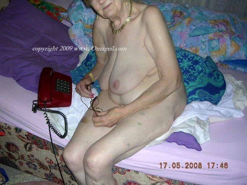 fille de ladolescence queef – BDSM