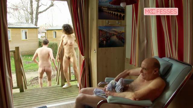 Nue nude tubelesbienne avec meilleur @todorazor.com