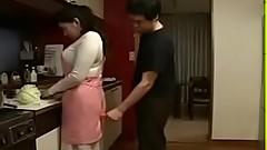 Chaude fille asiatique anime amazfree videos@todorazor.com