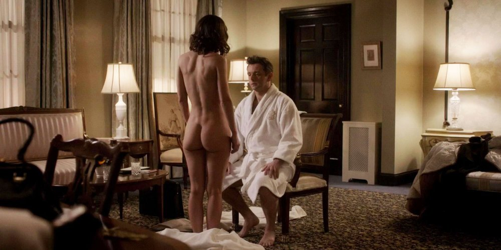 Le sexe anal miosotis gros seins@todorazor.com
