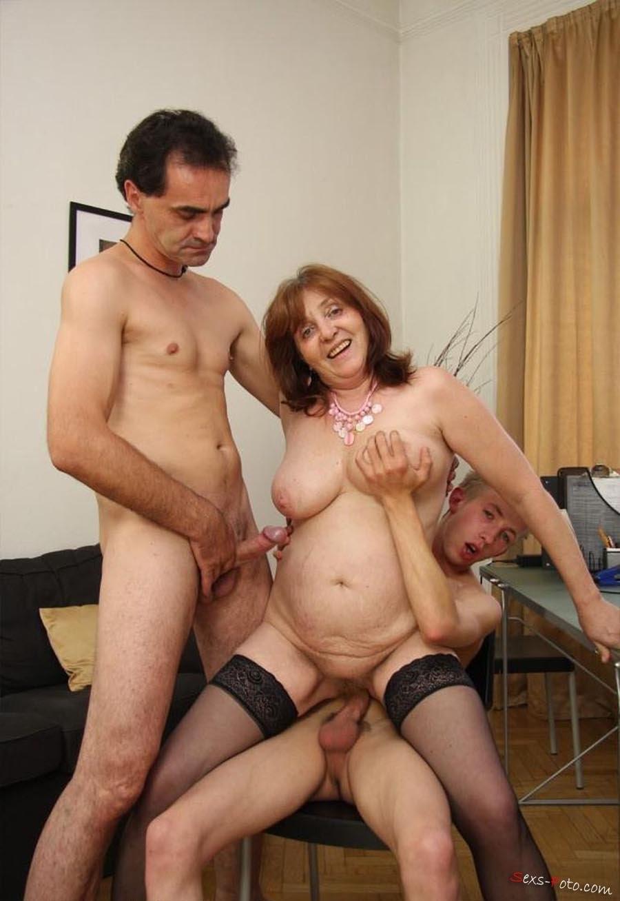 partager porno clips – Porno