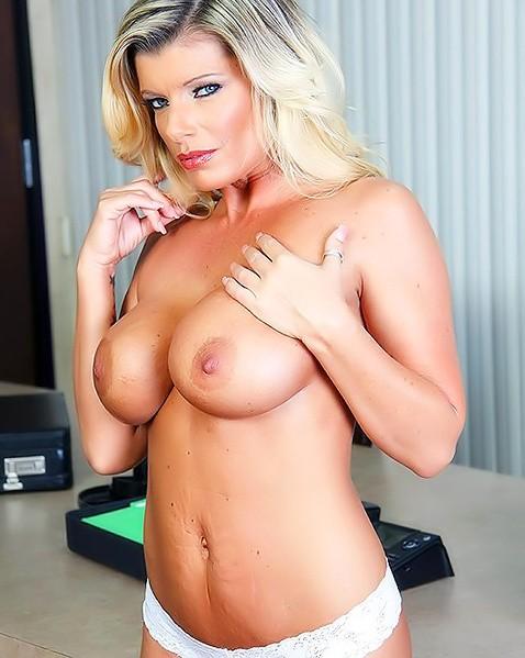 chyna trio porno – Porno