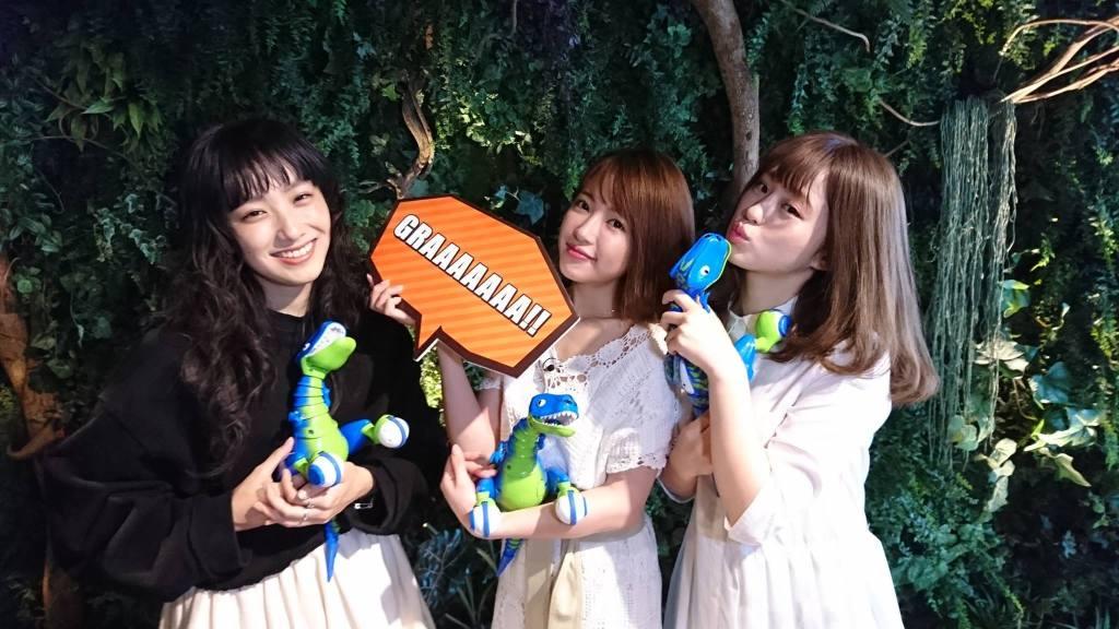 La moitié japonais éjaculation faciale sur@todorazor.com