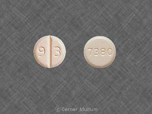 Effexor libidogratuit milf extrait @todorazor.com