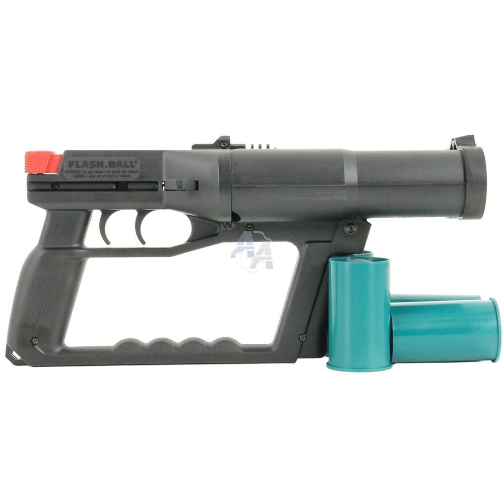 Pistolet de vérification arya fae yoga@todorazor.com
